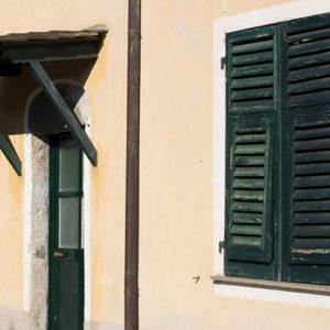 Vacanze Liguria
