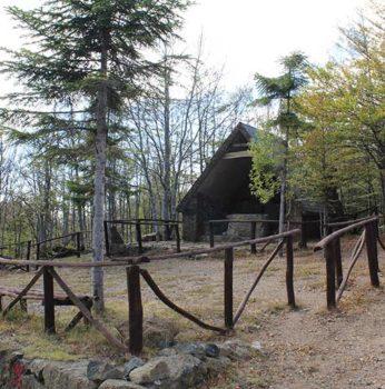 Monte Aiona