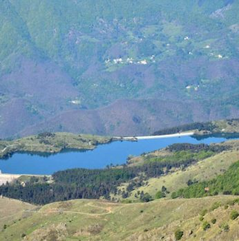lago-di-giacopiane2