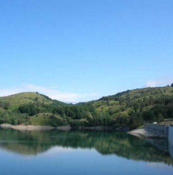 lago-giacopiane