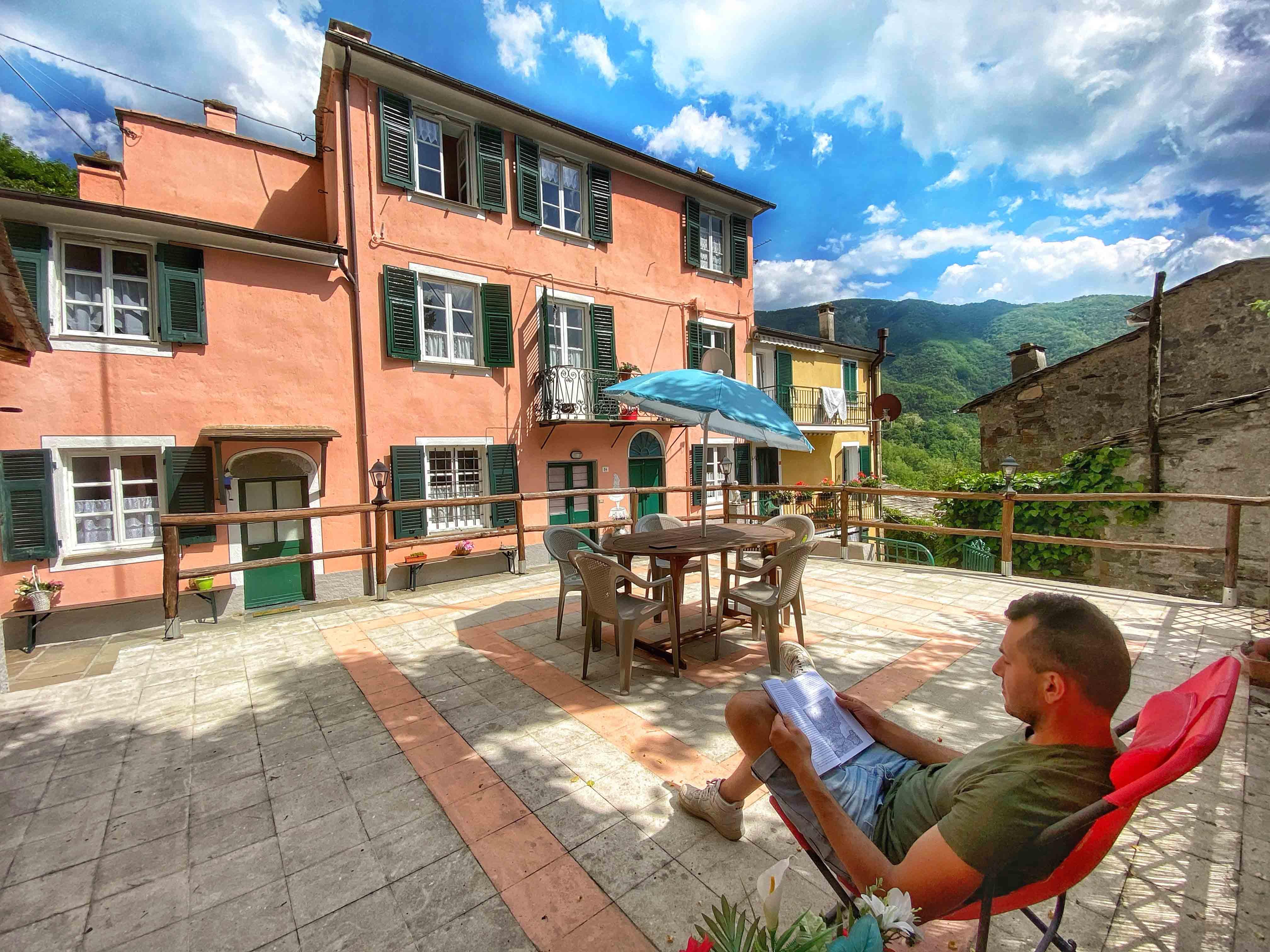 relax terrazza eng